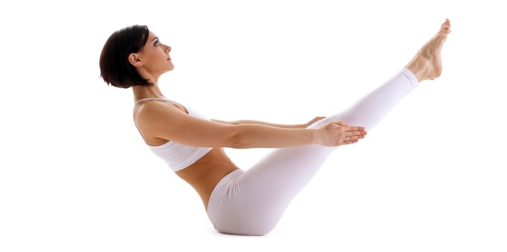 yoga_post_1